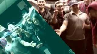 Nonton Rise  His Fellowship   Summer Promo 2013   Film Subtitle Indonesia Streaming Movie Download