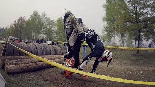 """Subscribe to Channel: http://bit.ly/TheDirtBikeRiderWebsite: http://thedirtbikerider.com/..........................Read more..........................Last weekend i was at """"Land of Pyramids"""" Hard Enduro Race. It was really mud and some hills were covered with snow. I hope you will like video and share. On first day i finished on 6th position on Prolog because of crash. And it was hard to get in top 3 in second day, i finished 4th from 6th. With only 4minute gap from 3th rider. My time at race was 1hour:12min.MY SHOP (Buy one, Support me):https://www.printmotor.com/thedirtbikerider/Social Media:Facebook : https://www.facebook.com/TheDirtbikeRiderInstagram: https://instagram.com/TheDirtbikeRiderSecond Channel: https://youtube.com/TheDirtbikeRider1994MY GEAR:ACTION CAMERA: http://amzn.to/2hootjgGOPRO GIMBAL: http://amzn.to/2gCKLOEOTHER CAMERA: http://amzn.to/2hoszIdBEST MICROPHONE: http://amzn.to/2gGTduKMusic by monstercatTitle: Kayzo - This TimeiTunes Download Link: https://itunes.apple.com/us/album/this-time-single/id1214077451Listen on Spotify: https://play.spotify.com/album/2GyCdSVTmG2rHjYN4CfZzjVideo Link: https://www.youtube.com/watch?v=WxC5tKutqUwTitle: Wolfgang Gartner & Aero Chord - BorneoiTunes Download Link: https://itunes.apple.com/ca/album/borneo-single/id1222738927?uo=4&&app=itunes&at=1010ls5U&ct=LFV_e000c972d19b4c1063af2bd0003e0925Listen on Spotify: https://open.spotify.com/album/6RpVX8V9UudL3L7huiERUMVideo Link: https://www.youtube.com/watch?v=zIE96QZB5DcTitle: Muzzy - SpectrumiTunes Download Link: https://itunes.apple.com/ca/album/spectrum-ep/id1218170768?uo=4&&app=itunes&at=1010ls5U&ct=LFV_eeeb5190b126246f5f10e18c7b19c33bListen on Spotify: https://open.spotify.com/album/7ACIsGXaMvd5v9jTmeo6FNVideo Link: https://www.youtube.com/watch?v=1Rvf-E7zAAY"""
