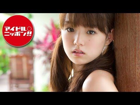 【公式】篠崎愛「恋なんです。」PART3
