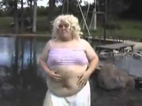 Nowa Shakira