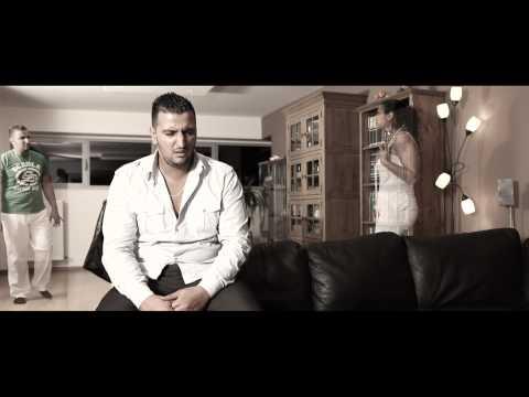 Nordine ft. Fays & Saad - C'est fini