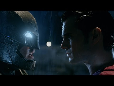 Batman vs. Superman arrecada mais de US$ 500 bi
