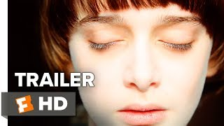 Download Youtube: Stranger Things Season 2 Final Trailer (2017) | Movieclips Trailers