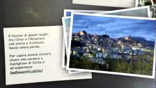 Castiglione di Sicilia Italy  city photos : Promo Castiglione di Sicilia