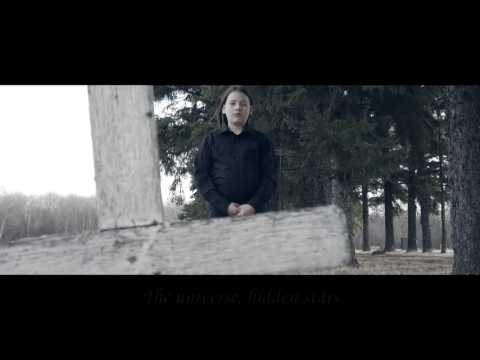 Immensity - The Sullen