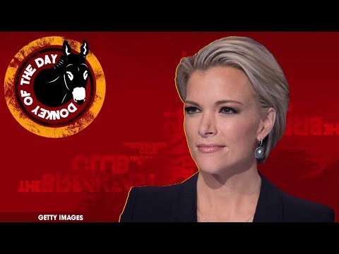Megyn Kelly Doesn't Think Blackface Halloween Costumes Are A Big Deal