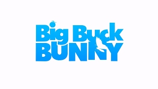 Big Buck Bunny tells the story of a giant rabbit with a heart bigger than himself. When one sunny day three rodents rudely harass him, something snaps... and the rabbit ain't no bunny anymore! In the typical cartoon tradition he prepares the nasty rodents a comical revenge.Licensed under the Creative Commons Attribution licensehttp://www.bigbuckbunny.org/Help us caption & translate this video!http://amara.org/v/7QR6/