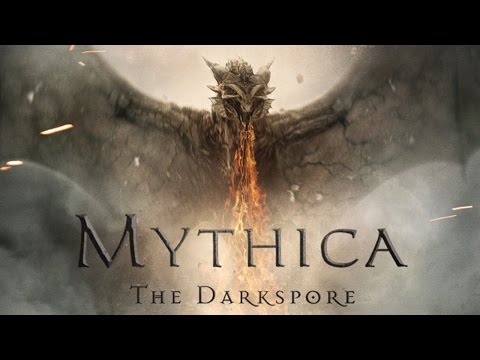 Mythica 2: The Darkspore - Official Trailer