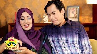 Video Love Birds - Tommy Kurniawan & Fatimah Tania Nadira (part 4 of 5) MP3, 3GP, MP4, WEBM, AVI, FLV Agustus 2019