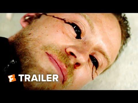 Fantasy Island International Trailer #1 (2020)