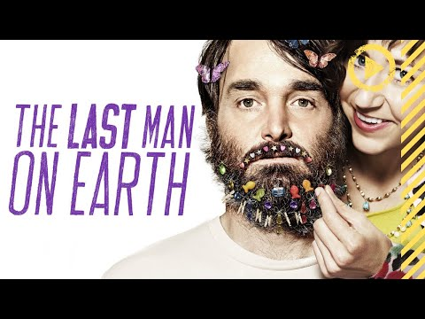 "How Will Forte Created Phil ""Tandy"" Miller for Last Man on Earth"