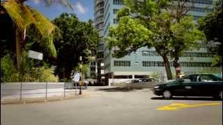 Maldives Documentary My favorite mic: http://amzn.to/2rjC7tF Prior Mic: http://amzn.to/2rjBrEU Mic preamp: http://amzn.to/2rbxq0X Interface: ...