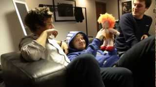 Ed Sheeran, Harry Styles and Niall Horan (4 videos) full download video download mp3 download music download