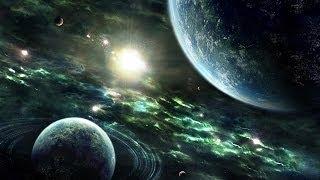 Video REVOLTA ft. Hellena Grey - Hvězdy nás čekají (prod. Revolta)