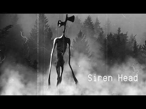 The Story of Siren Head