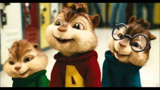 Lady Antebellum - Dancing Away With My Heart - chipmunk version.