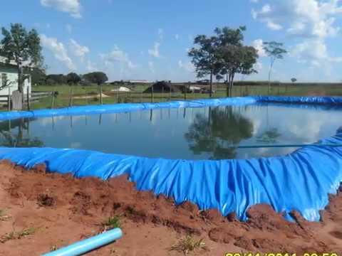 AGRONERI - Sistemas de Irrigação - Irrigação de Pastagem