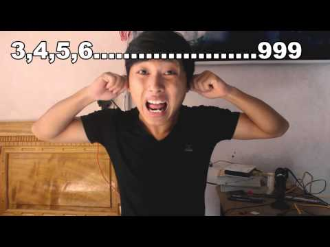 Vlog Nghệ 2: chuyện sinh viên