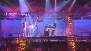 Cher- Perfection (Extravaganza- Live At The Mirage Las Vegas)