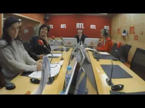Cérémonie des Cesars 2016 : F. Foresti dans un one woman show délirant! 26/02