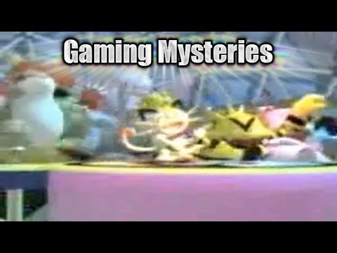 preview-Meowth\'s-Party-(Gamecube)-(Yuriofwind)