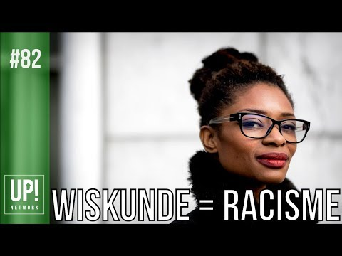 Die Sylvana wakkert racisme aan