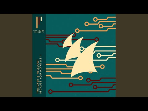 Because You Move Me (Jan Oberlaender Remix)