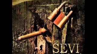 Download Lagu Sevi - HOT Mp3