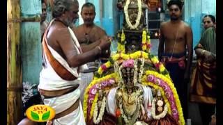 Melattur Dakshinamurthy Vinayakar Thirukkalyanam - Vinayakar Chathurthi Special