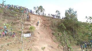 Video KLX Tahlukan Tanjakan LOKAL Berhadiah Jambore Trail 2 Indonesia MP3, 3GP, MP4, WEBM, AVI, FLV Oktober 2018