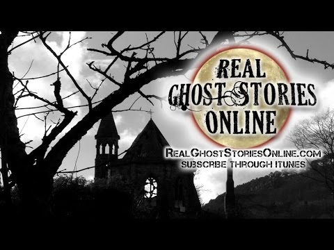 Hauntings Gone Wrong | Real Ghost Stories, Paranormal Experiences and Supernatural