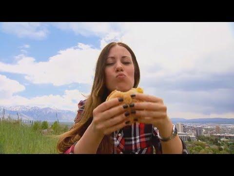 EU-Urteil: McDonald's verliert Markenstreit um »Big Mac«