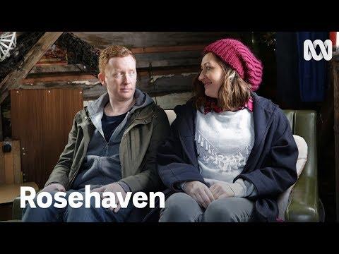 Rosehaven: Tasmania