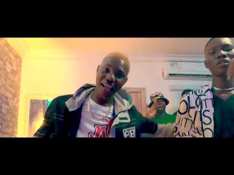 Make Cash - Eko ft Zinoleesky x Lil Frosh x Mohbad x Dablixx (Official Video)