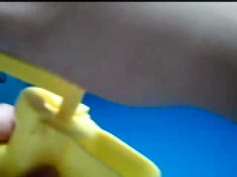 Food Peeler - http://www.sourcingmap.com/handle-manual-food-fruit-grater-peeler-wtransparent-container-p-6667.html Have you seen the Yellow colour Handle Grater? This very...