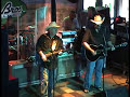 The Bellamy Brothers - Jesus Is Coming And Boy Is He Pissed