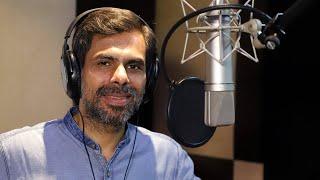 Video Heart Touching Malayalam Christian Devotional Song | Oru Kai Thaangi | KESTER MP3, 3GP, MP4, WEBM, AVI, FLV Agustus 2018