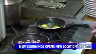 Ionia (MI) United States  City new picture : Fox News ionia Michigan