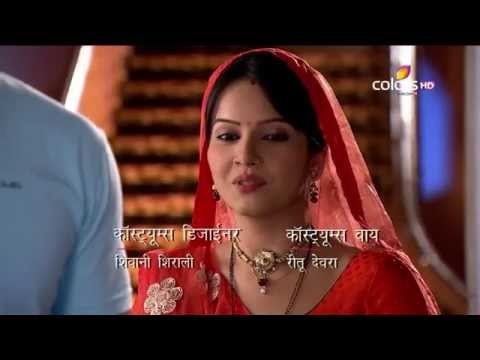 Rang Rasiya Promo 18th September 2014