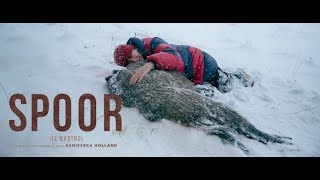 Nonton Spoor El Rastro Trailer Espa  Ol 2017 Film Subtitle Indonesia Streaming Movie Download