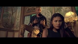 LOONY JOHNSON - EU TE AMO [ OFFICIAL VIDEO ] Video