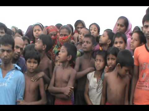 Video Sirajgonj Marder futez 2 7 14 download in MP3, 3GP, MP4, WEBM, AVI, FLV January 2017