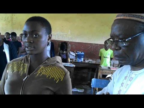 Kamerun: Wo sind die 79 entführten Jugendlichen?