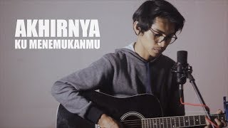 Download lagu Naff Akhirnya Ku Menemukanmu By Tereza Mp3