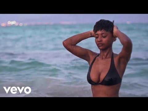 New Video: Vybz Kartel – Fever