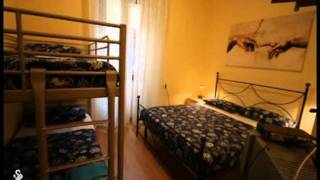 Sarnico Italy  City new picture : bed and breakfast centrostorico Sarnico, Lombardy Italy