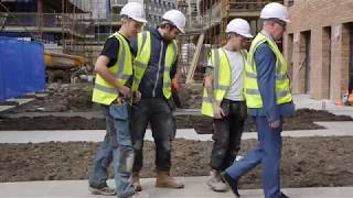 £1.75 billion boost for investment in affordable housing