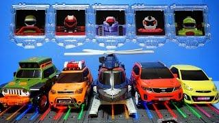 Video 또봇 스마트키 장난감 - 3D 태권 스마트키K  또봇탐험대 Tobot SmartKey Car Toys MP3, 3GP, MP4, WEBM, AVI, FLV Juli 2018