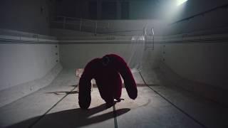 Video joji - demons MP3, 3GP, MP4, WEBM, AVI, FLV Desember 2017