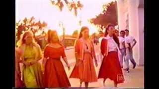 Leila Forouhar - Eshghe Tazeh |لیلا فروهر - عشق تازه
